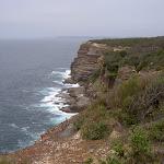 Bouddi Coast from Bombi Moors (21461)