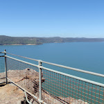 Warrah Lookout view (218255)