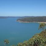 Broken Bay View