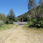 Near boat ramp (218933)