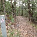 Toomey Walk (225475)