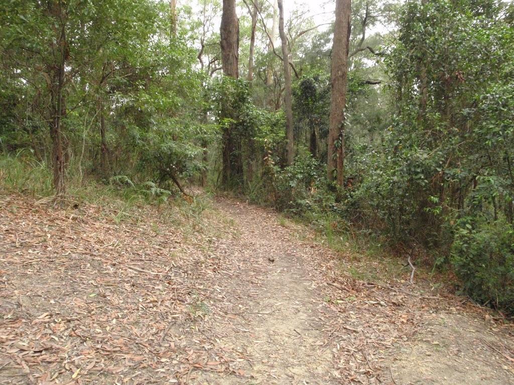 Graves Walk (226987)