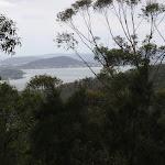 View across Brisbane Water (228745)