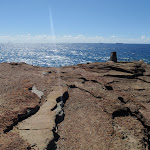 Snapper Point (247561)