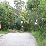 start of trail (24829)