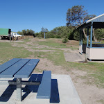 Tea Tree Picnic area (251236)