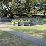 Notting Memorial (251987)