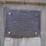 Notting Memorial (251993)