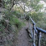 Hermitage Foreshore Walk (252866)