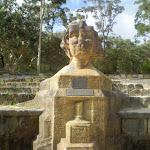 Sphinx (25301)