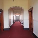 Inside Strickland House (253517)