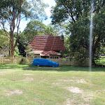 House in Nielsen Park (254936)