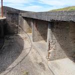 Inside a gun emplacement (255830)