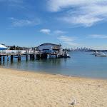 Watsons Bay Wharf (256349)