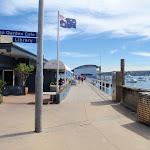 Watsons Bay Wharf (256364)