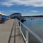 Watsons Bay Wharf (256370)