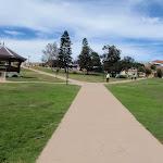 Robertson Park (256406)