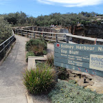 Welcome to Sydney Harbour National Park (256523)