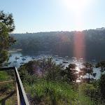 Curraghbeena Park