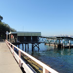 Cremorne Point Ferry wharf (259415)