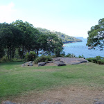 Morella Rd lookout (261458)