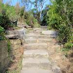 Stone Steps (261938)