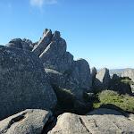 Porcupine Rocks (264065)
