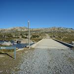Snowy River Bridge (265673)