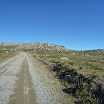 The trail west of the Snowy River (265712)
