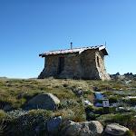Seamans Hut (265802)