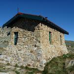 Seamans Hut (265826)