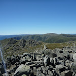 View from Mt Townsend (266813)
