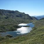 Lake Albina (267296)