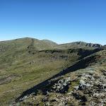The Main Range (267491)