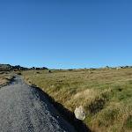 Main Range track (268505)