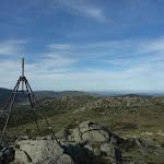 Mt Stilwell Summit (270938)