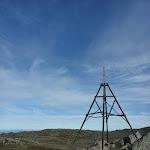 Mt Stilwell (270959)