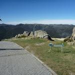 Top of Merrits Nature Track (271937)