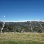Looking over Thredbo Valley (272507)