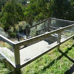 A storm water channel (277307)
