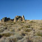 Granite Tors (280685)