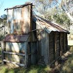 Cascade Hut (282146)