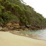 Resolute Beach (28307)