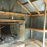 Inside Paton's Hut (290761)