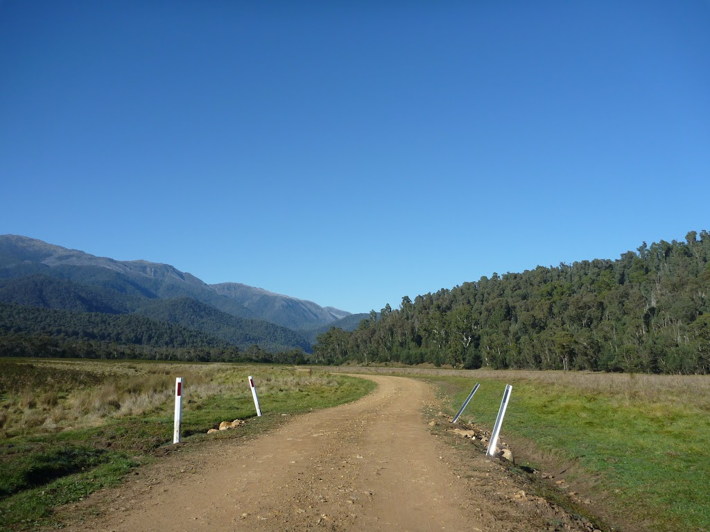 4WD section of the Bicentenial Trail (292915)