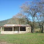 Keebles Hut