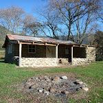 Keebles Hut (293182)