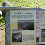 Information sign about the area around Geehi Flats (293503)
