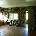 Inside Geehi Hut (293536)
