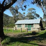 Old Geehi Hut (294292)